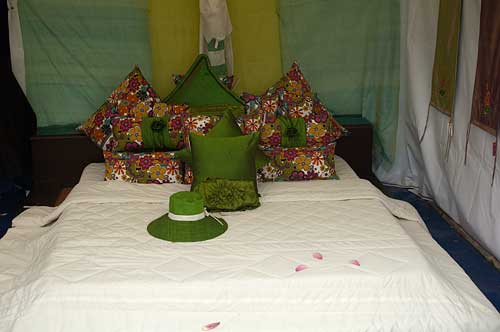craftfair, Siam Reap, Cambodia
