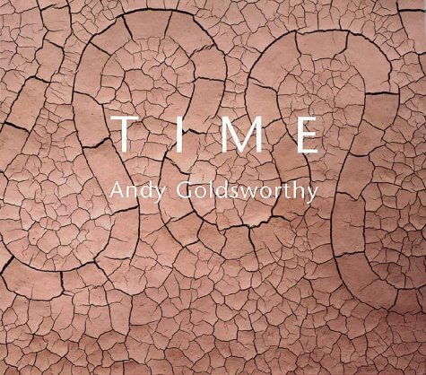 Time by Andy Goldsworthy