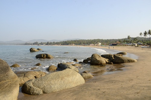 agonda-beach-south-end