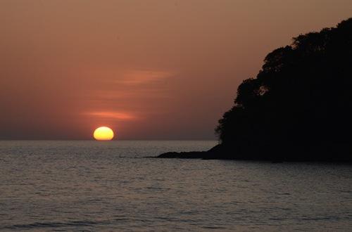 agonda-sunset-1