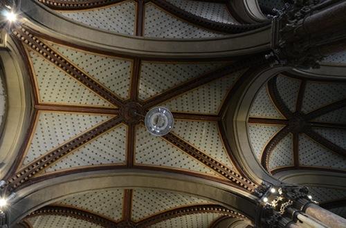 cst-ceiling