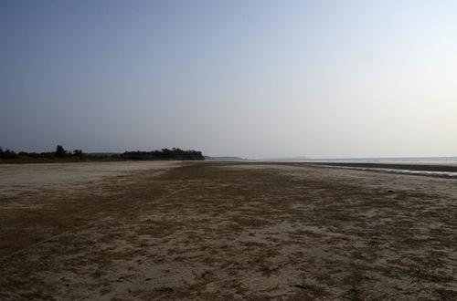 malgund-beach-s