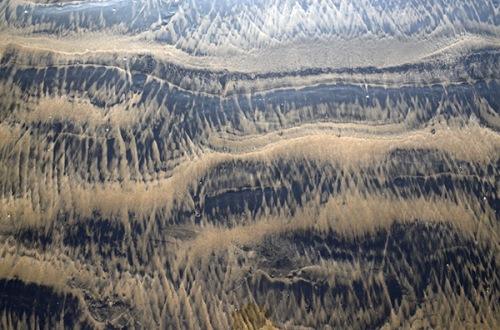 malgund-beach-texture-1