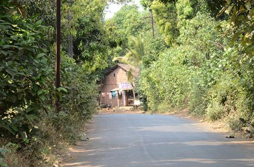 malgund-road