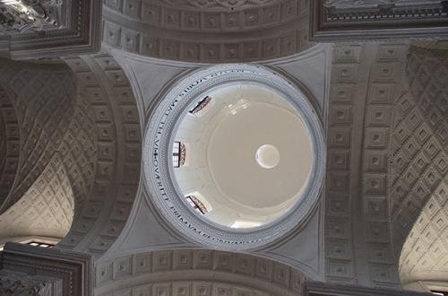 old-goa-ceiling