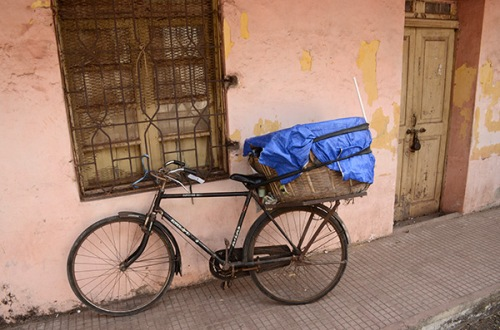 panjim-bicycle
