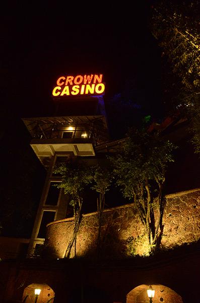 panjim-casino