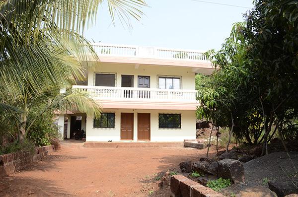 shubhankar-ext