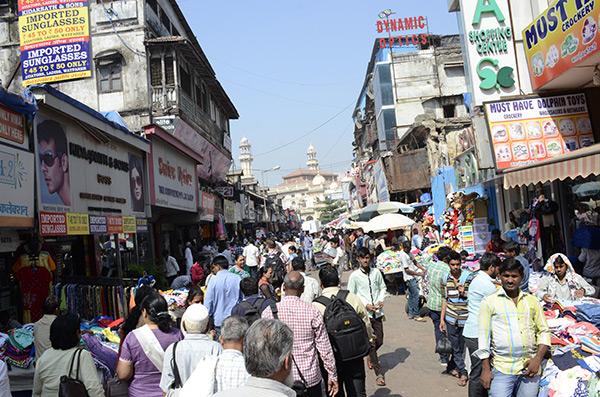 street-bazaar-1