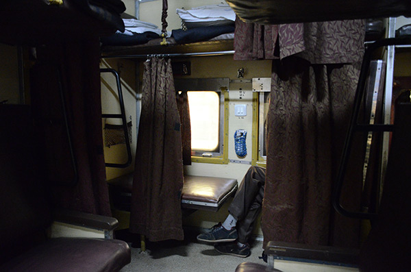 train-berth-1
