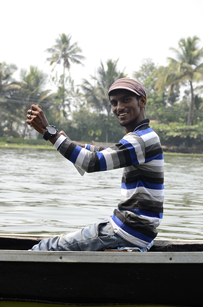 alleppey-guide-1