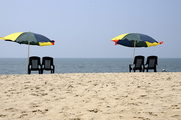 alleppey-marari-beach