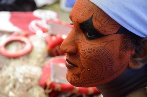 kannur-theyyam-paint-4