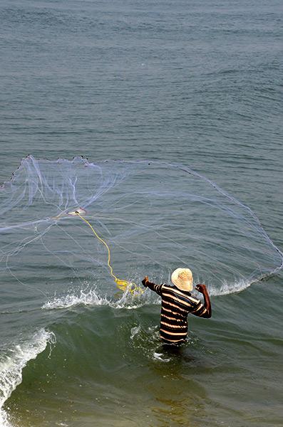 kochi-fisherman