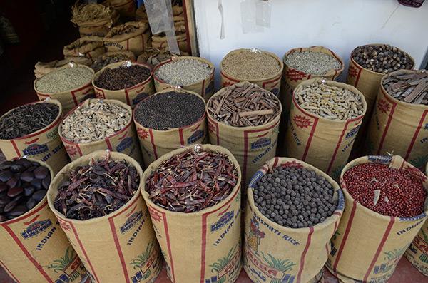 kochi-spices