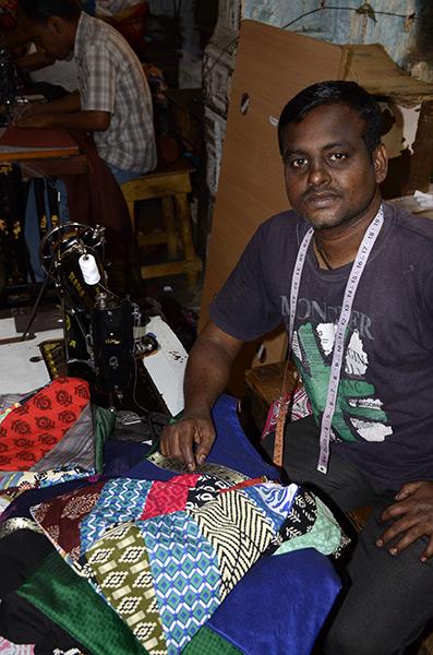 madurai-tailor