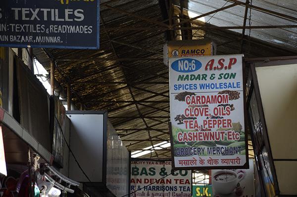 munnar-signs