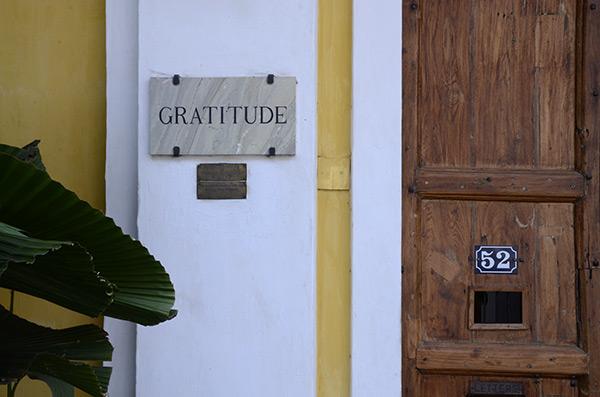 pondy-gratitude