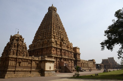 thanjavur-temple-view-2