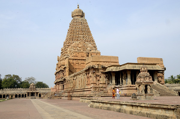thanjavur-temple-view
