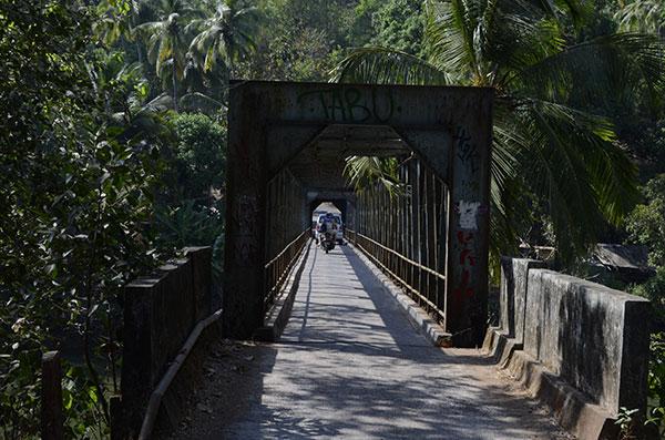 agonda-bridge