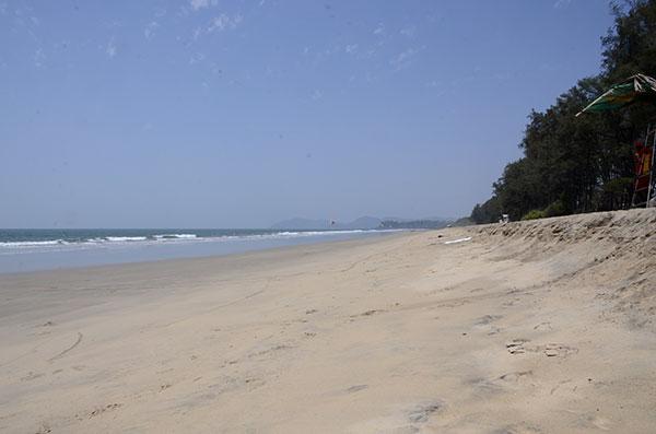 agonda-gal-beach