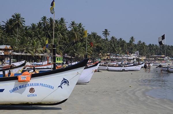 agonda-pal-boats