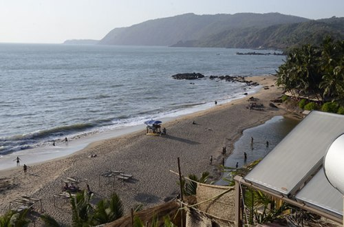 cola-beach